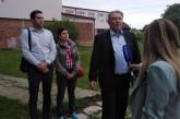 Dr Miroslav Kendrišić o planovima za Mačvansku Mitrovicu