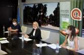 Predeo Sremske Mitrovice postaje deo Jadranskog pejsaža