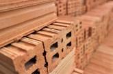Javni poziv za dodelu građevinskog materijala