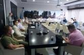 Štab za vanredne situacije: Za sad bez vanrednih mera u Sremskoj Mitrovici
