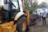 Nova oprema za više vode fruškogorskim selima
