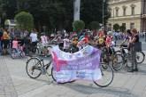 """Manifestacija """"Daj pedalu raku"""" ponovo u našem gradu"""