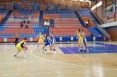 """Istorijska pobeda košarkašica """"Srema"""""""