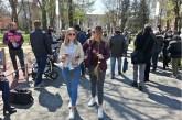 Besplatne sadnice jasena za Mitrovčane