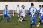 Remi Hajduka za kraj sezone