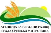 Konkurs za udruženja građana Agencije za ruralni razvoj