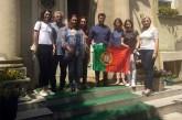 Portugalski nastavnici uče o inkluziji kod nas