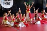 """Studio """"Olena"""": Osvojene prve nagrade na festivalu plesa na Paliću"""