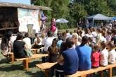 Dan porodice obeležen u Maloj Bosni