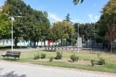 Inicijativa o postavljanju spomenika junaku s Košara, Milenku Božiću