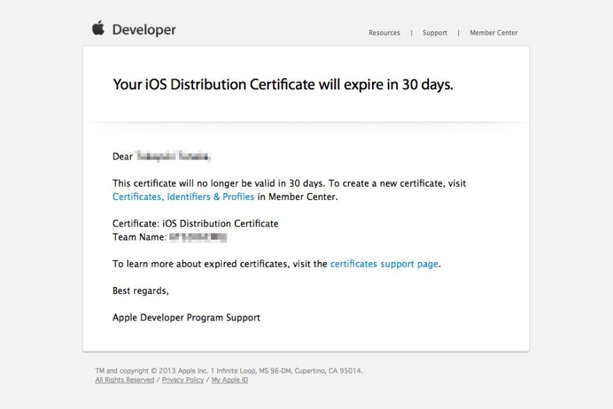 img_apple-developer-certificate-update1