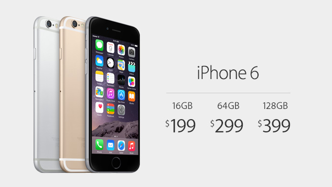 img_140910_iphone6price