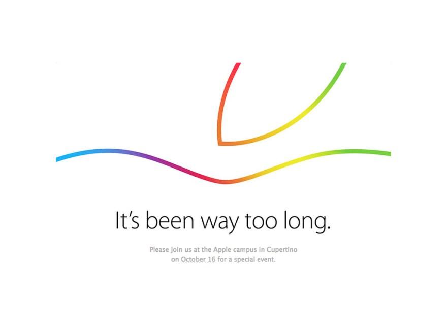 img_apple-141017