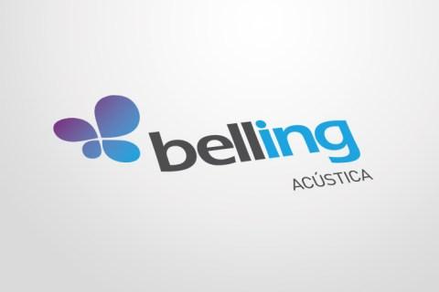 Belling Acústica