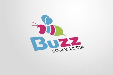 Buzz Social Media
