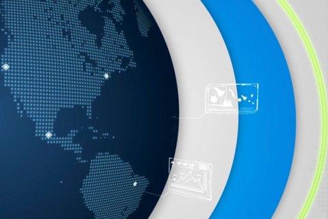 Informativos Televisión Canaria