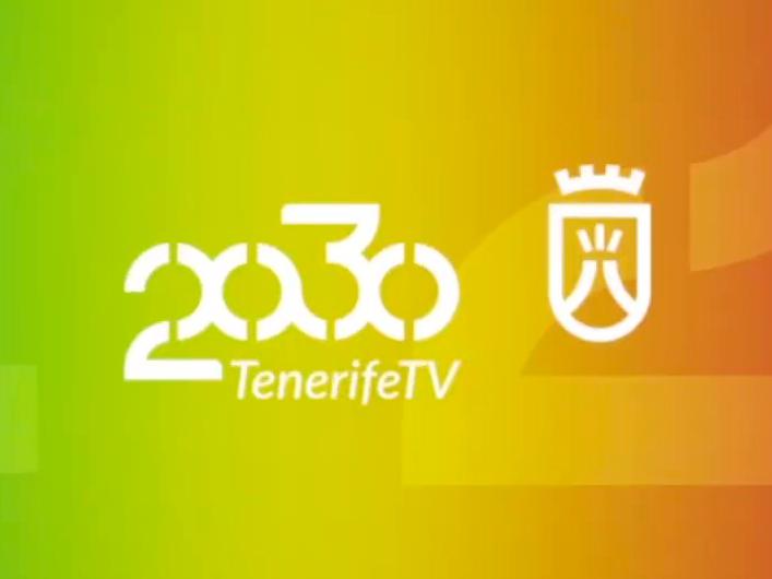 tenerife tv 2030