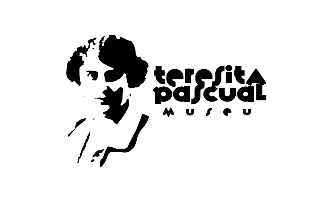 Inauguración de la Casa Museo Teresita Pascual en Benassal