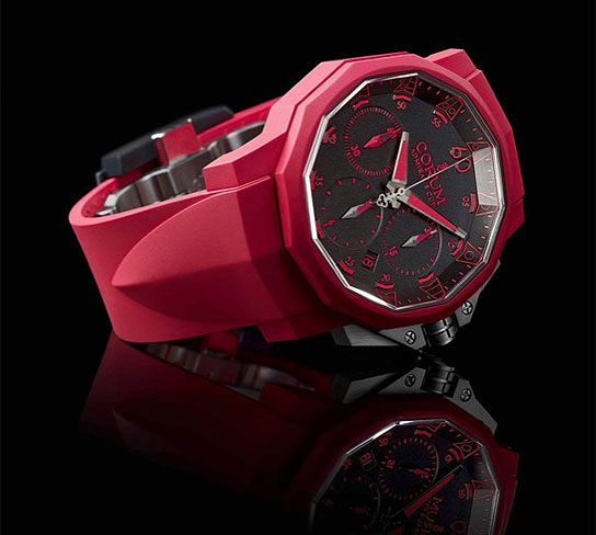 CORUM-Admirals-Cup-Challenger-44-Chrono-Rubber-collection-544x488px