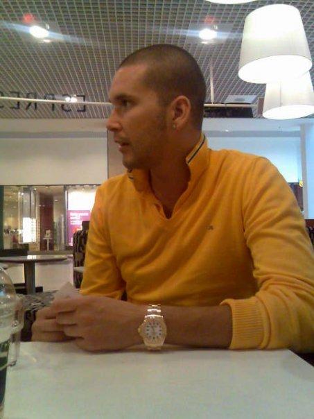 Dagens Rolex-Lektion : Kan du skilja en äkta Rolex ifrån en falsk? / Rolex OysterQuartz Datejust