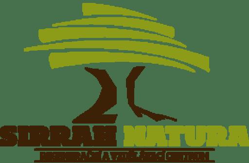 SIRRAH NATURA – Regenerační a vzdělávací centrum