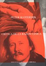 https://i1.wp.com/www.siruela.com/libros/7507923.jpg