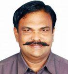 M.ஞானசேகர்