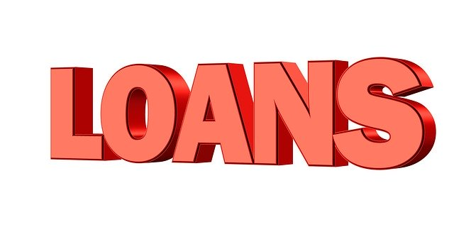 How to apply needs loan in Tamil