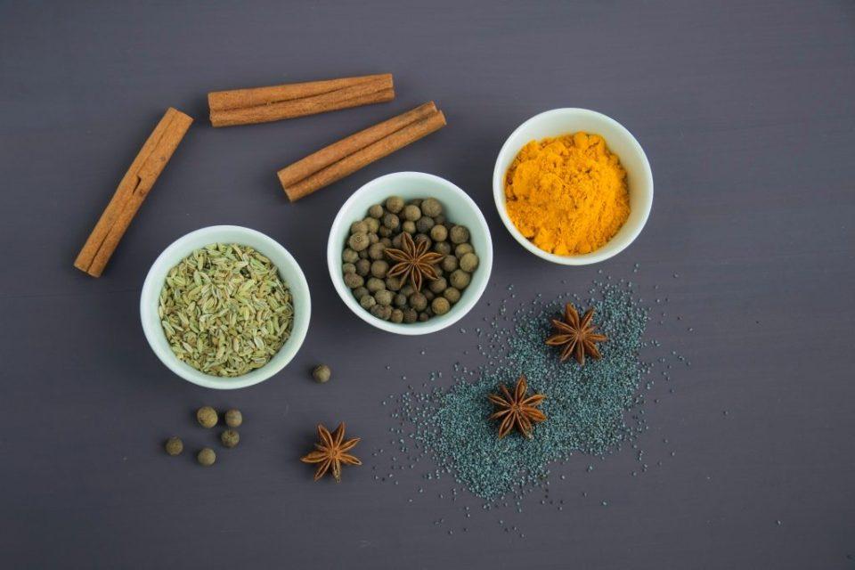 nattu marunthu for coronavirus tamil