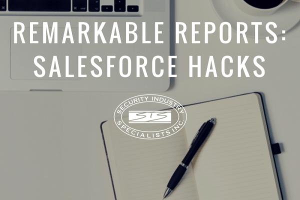 reportsblog