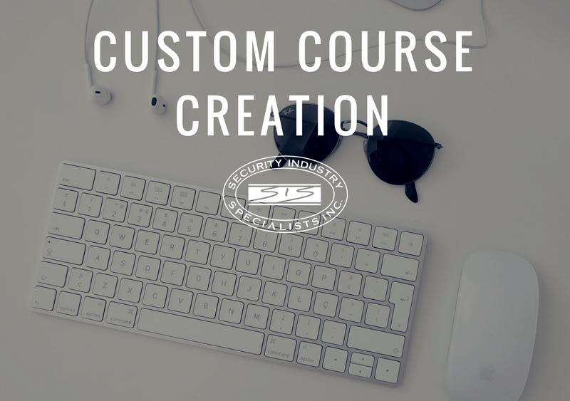 customcoursecreation