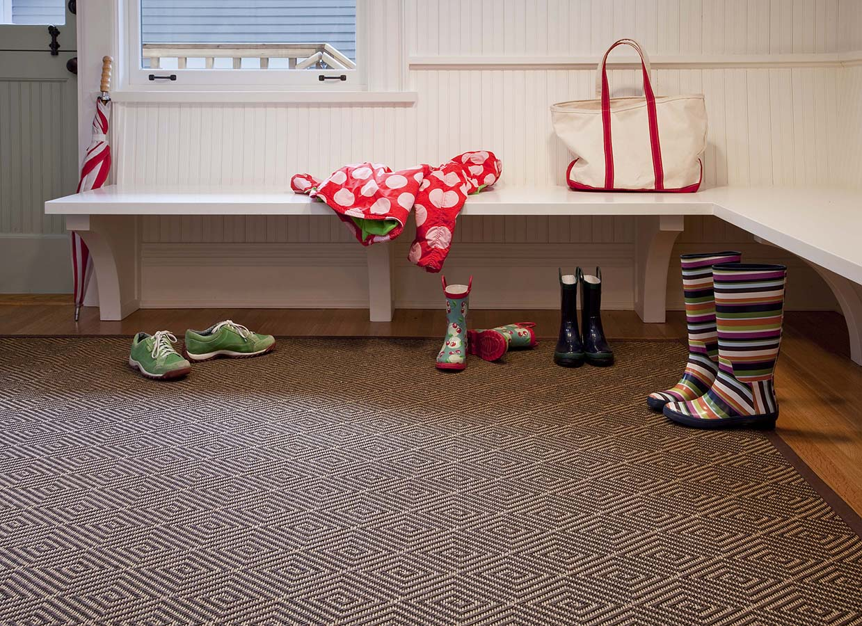 What Is The Difference Between Sisal And Synsisal