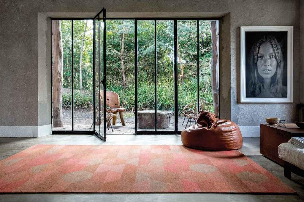 spring flooring