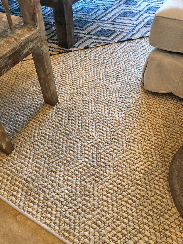 sisal rugs everything you need to know