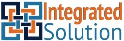 Integrated Solutions Algeria