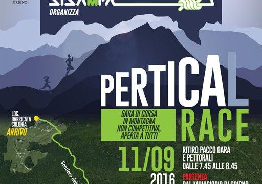 Pertical-Race-2016
