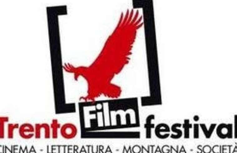 filmfestival 2012