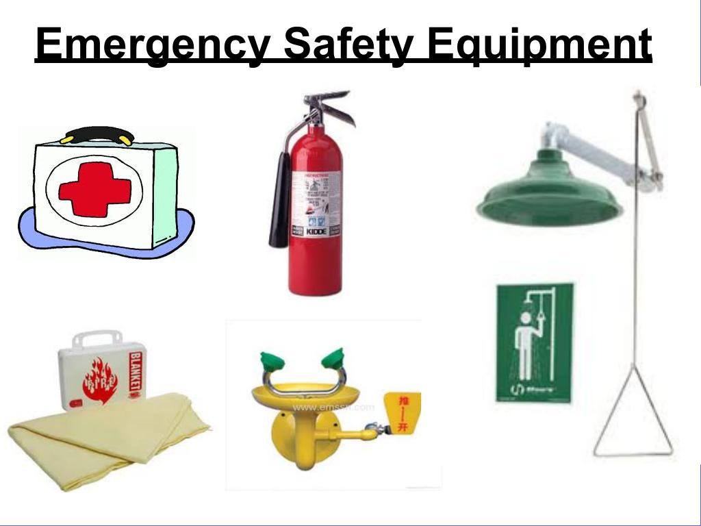 The Gallery For Gt Lab Safety Equipment