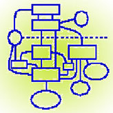 GdL SISEF: Modellistica Forestale