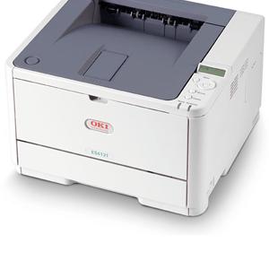 Copiadora A4 monocromo OKI ES4131 Soluciones digitales de impresión Córdoba