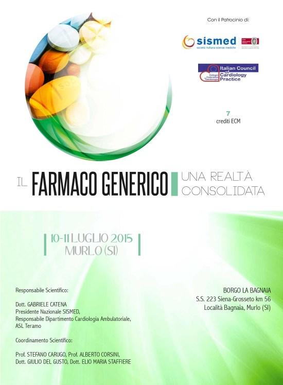 Leaflet_Murlo_11luglio-1_hd