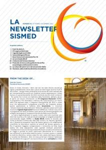 bozza_newsletter10