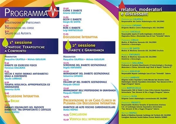 brochure_6giugno2015_INTERNO_low