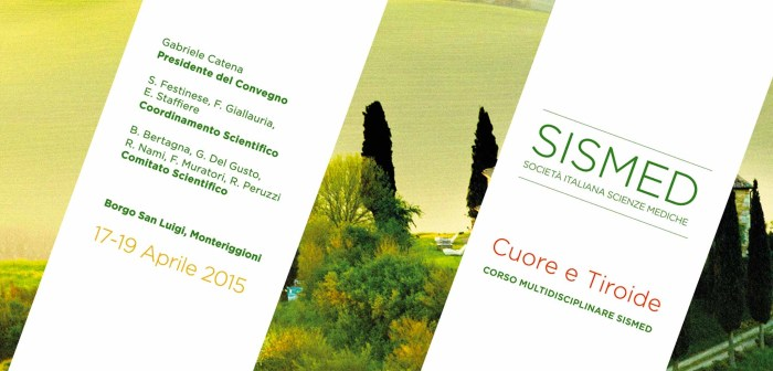 brochure_monterigg_low