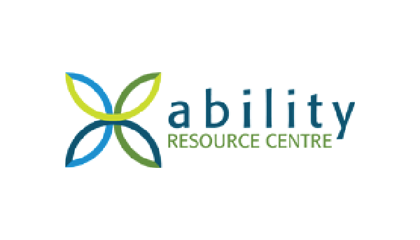 AbilityResourceCentre