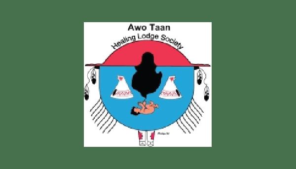 AwoTaan