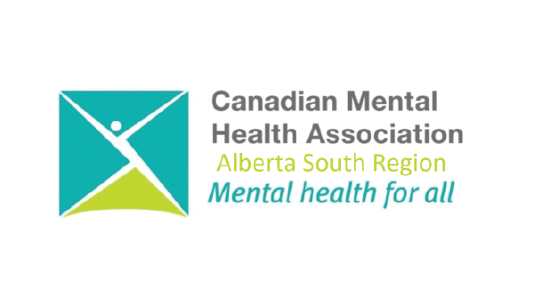 CanadianMentalHealthAssoc