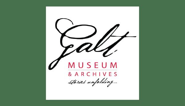 GaltMuseum