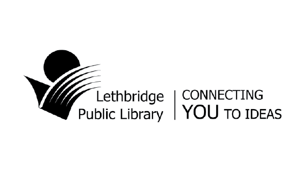 LethbridgePublicLibrary