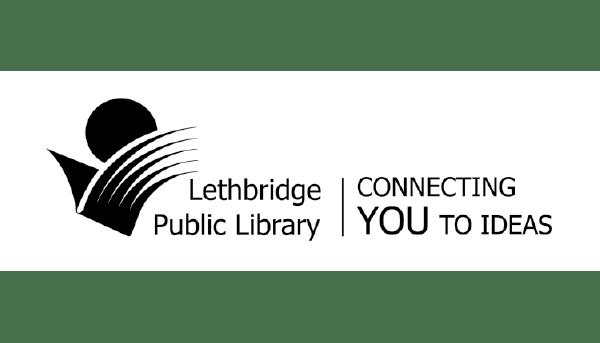 LethbridgePublicLibrary